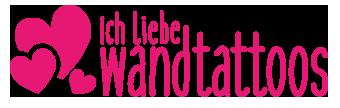 ichliebewandtattoos-Logo